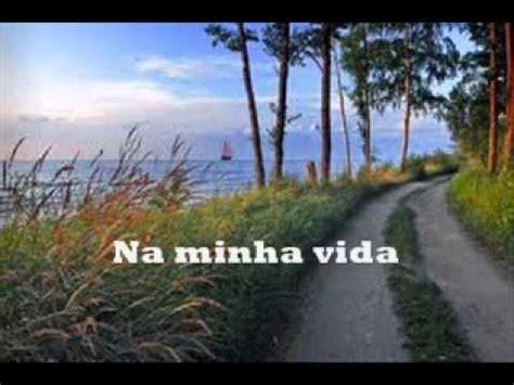 il divo adagio lyrics ad 225 gio il divo tradu 231 227 o funnydog tv