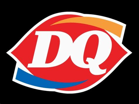 dq fan feedback survey dqfansurvey com fill out the dairy survey to