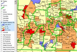 dallas zip codes map zip code map dallas area pictures to pin on