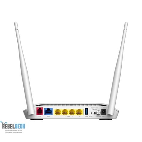 Modem Adsl2 Router D Link Dsl 2542b d link dsl g225 adsl2 vdsl2 modem with wireless router 2 4ghz 80