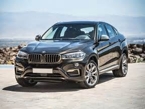 new 2016 bmw x6 price photos reviews safety ratings
