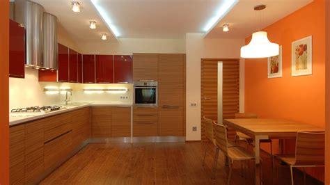 color de pinturas para interiores de casas colores para interiores de casas de madera