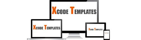 xcode templates welcome to xcode templates xcode templates xcode