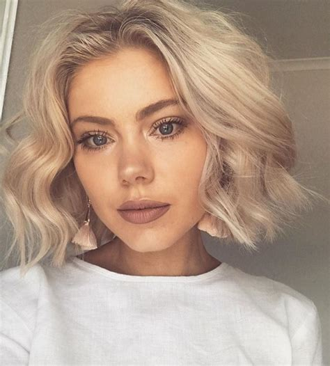 top 5 easter hairstyle looks bblunt best 25 blunt bob haircuts ideas on pinterest messy bob