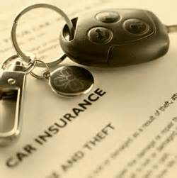 Cheap Insurance Ni by Cheap Car Insurance In Northern Ireland
