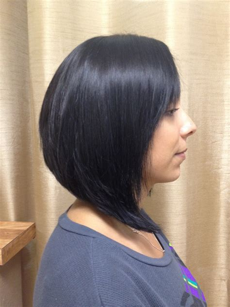 precision haircuts for women precision haircuts for south suburbs chicago womens