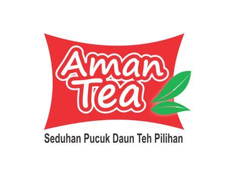 Toza Juice Jeruk amanahfood
