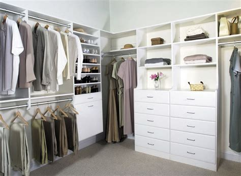 ikea closet organizers with drawers home design ideas