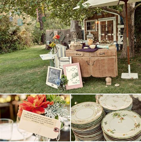 1000  ideas about Mismatched China Wedding on Pinterest