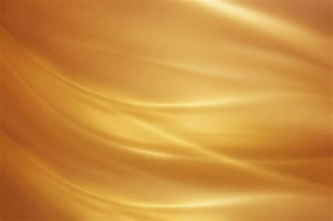 templates powerpoint gold gold background powerpoint backgrounds for free