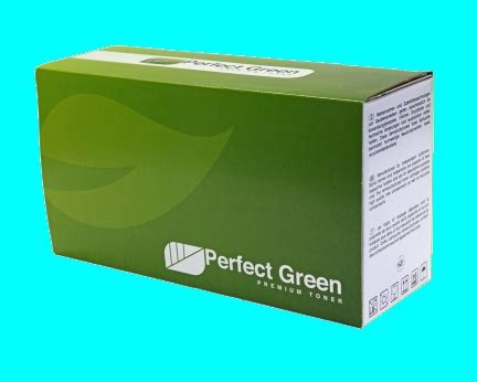 Cartridge Compatible Tn261 Cyan For Use In Lj H Murah hp q7561a toner by green for just 163 48 29