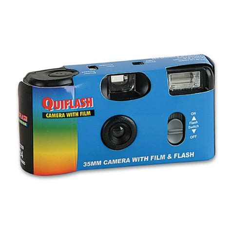 what capacitors are used in disposable cameras disposable w flash 1 pack electronics in the uae see prices reviews and buy in