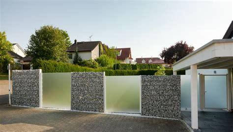 Sichtschutz Vorhang Garten 760 by Die Besten 25 Sichtschutz Glas Ideen Auf