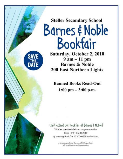 scholastic book fair flyer template steller flash 187 2010 187 september