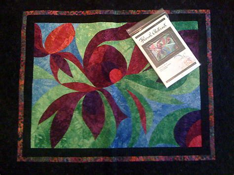 abstract quilt pattern floral abstract quilt pattern ingrid whitcher
