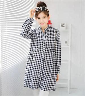 Kode Ac Branded Blouse Tshirt Kaos Lengan Panjang Wanita kemeja bl2686 black tamochi