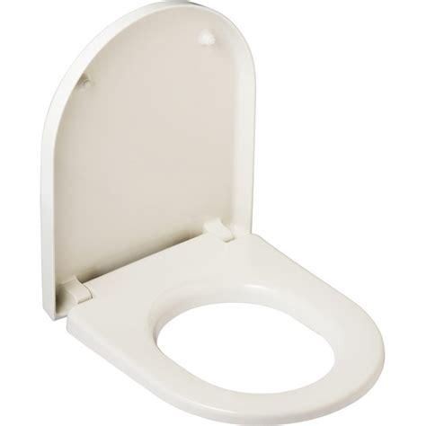 laufen wc laufen pro wc sitz mit abnehmbarem deckel und
