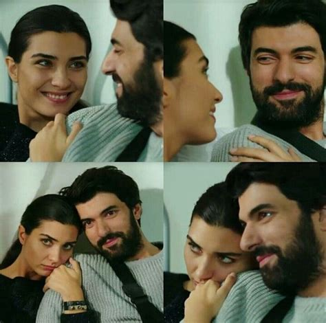 film drama elif 23 best elif ve omer images on pinterest dramas turkish