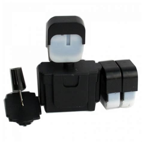 smart ink refill kits for canon pg 240 pg240 ink cartridges