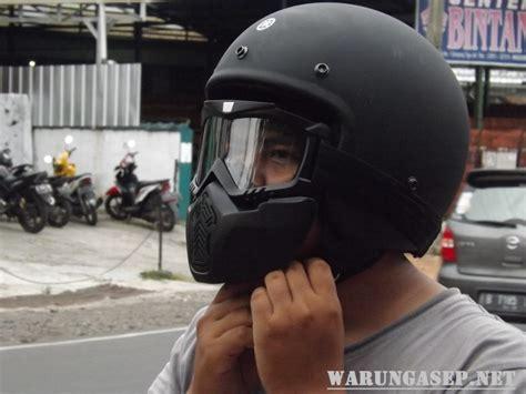 Helm Yamaha Fighter Helm Yamaha Fighter Helm Apparel Baru Dari Yamaha Bergaya