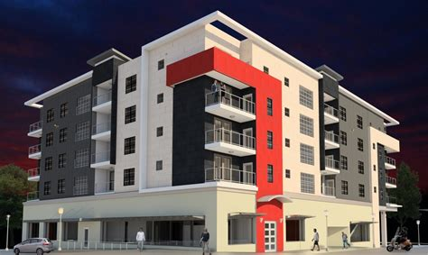one bedroom apartments in lawrence ks 1 bedroom apartments lawrence ks ciupa biksemad