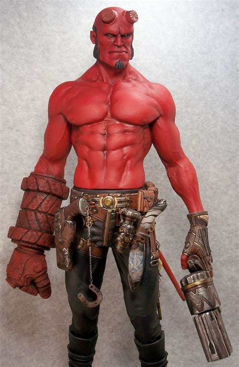 ron perlman best movies 147 best images about ron perlman on pinterest the