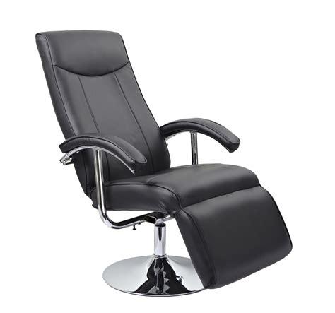 relax fauteuil s 233 lecteur de couleur fauteuil fauteuil tv