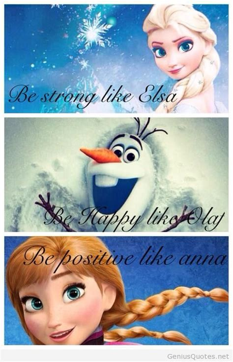 funny frozen wallpaper pictures funny frozen cartoon quotes 2014