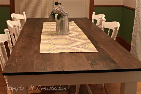 hgtv fabric table runner