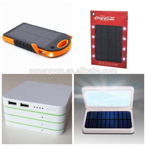 low cost 1 5w solar panel car battery charger buy solar