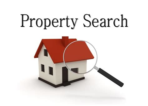 How To Find Property Records Adam Helton Nashville Realtor
