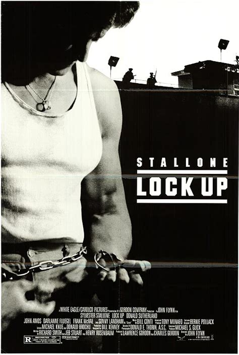 film lock up lock up movie posters at movie poster warehouse