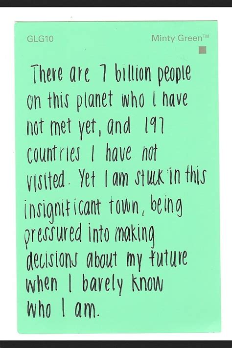 197 best images about my future not so big house on pinterest 44 best images about long distance relationship quotes on