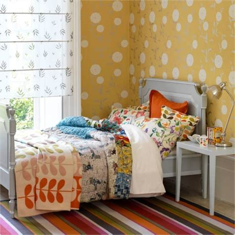 nachttisch für kinderzimmer schlafzimmer einrichten grau