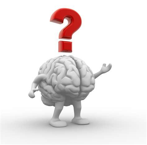Diy Beautiful question your mind heal grow transform michelle hanisch