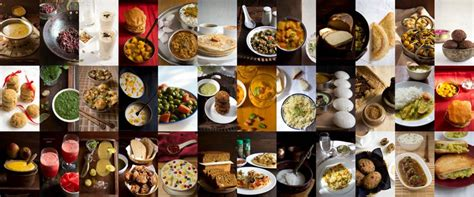 blogger food 13 indian cooking blogs that are using social media