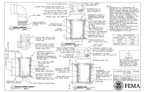 fema house plans fema house plans 28 images where to buy fema trailer