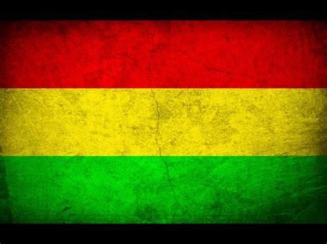 reggae colors 5 elements of reggae splice