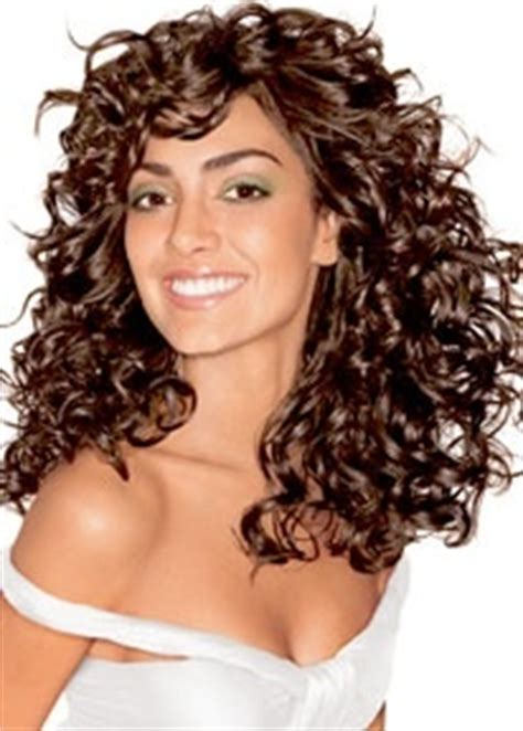 perms for teenagers tight spiral perm hairstyles pinterest spiral perms