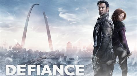 defiance tv series finale defiance mmo gamer chick