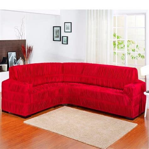 capa sof 225 de canto at 233 6 lugares 5 40m x 3 00m melhor
