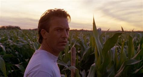 film disney kevin costner kevin costner computer wallpapers desktop backgrounds