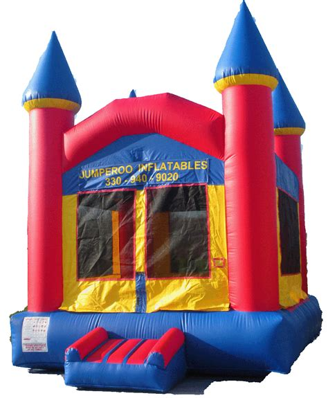 bounce house rentals ohio inflatable rentals bounce house rentals moonwalk rental