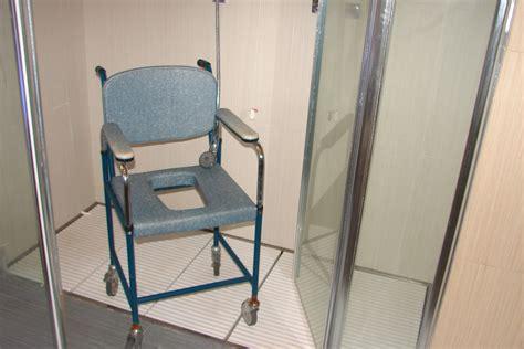 arredamenti per di riposo arredamento casa per anziani arredo bagno per disabili