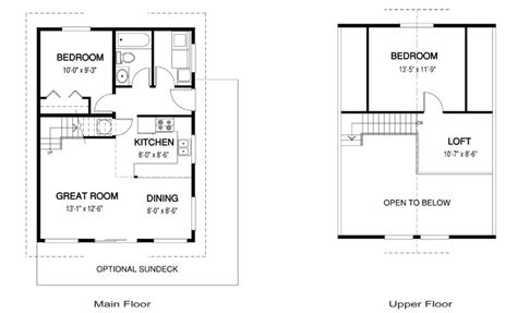 cedar homes floor plans dove architectural cabins garages cedar home plans cedar