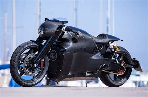 Lotus C 01 For Sale Image Gallery Motorcycles