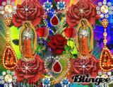 imagenes gif virgen de guadalupe fotograf 237 as san judas tadeo y virgen de guadalupe p 1 de
