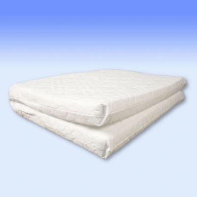 Custom Crib Mattress Custom Crib Mattress Custom Listing For A Crib Mattress Cover And Pillows Using Custom