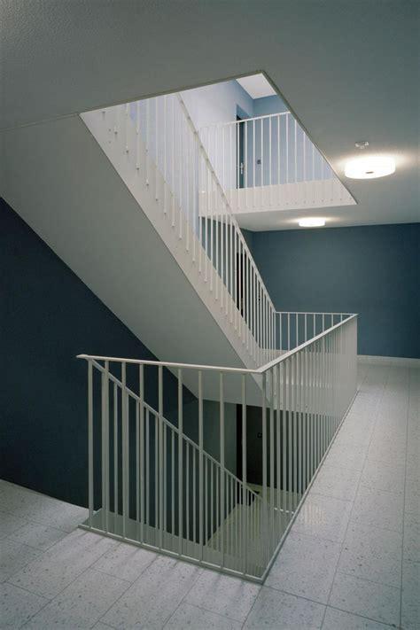 treppenhaus treppe haus treppe treppenhaus