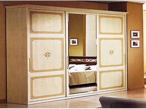 armadio scorrevole economico armadio stile classico napoli posot class
